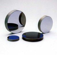 skarpverktyg-laser-Silikonspeglar