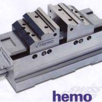 Hemo-centrerande-skruvstycke