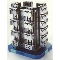 Hemo-kub-med-modulskruvstycke-200x26