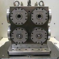 Hirschmann-Nollpunktsystem-System-9000-kub