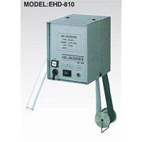 EHD-810