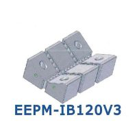 Induktionsblock-120grader-3x2-poler