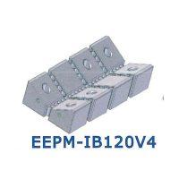 Induktionsblock-120grader-4x2-poler