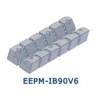 Induktionsblock-90grader-6x2-poler