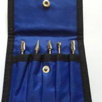 Roterande-hardmetalfilar-3mm-5st
