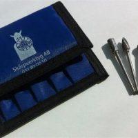 Roterande-hardmetalfilar-6mm-5s-500x313