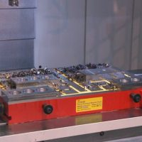 EEPM-Magnetbord-2