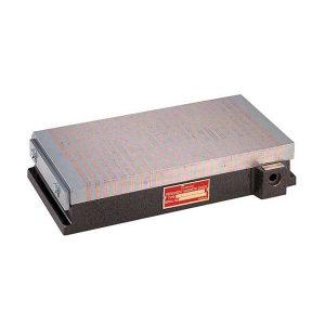 magnetverktyg, magnetbord