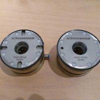 Hirschmann-Nollpunktsystem-System-9000-Mini