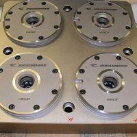 Hirschmann-Nollpunktsystem-System-9000-Palett