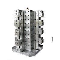 Kub-med-HRV-modulskruvstycke-2