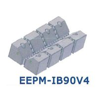 Induktionsblock-90grader-4x2-poler