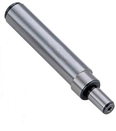 Kantavkännare optisk ECE-3352